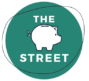 The Money Street